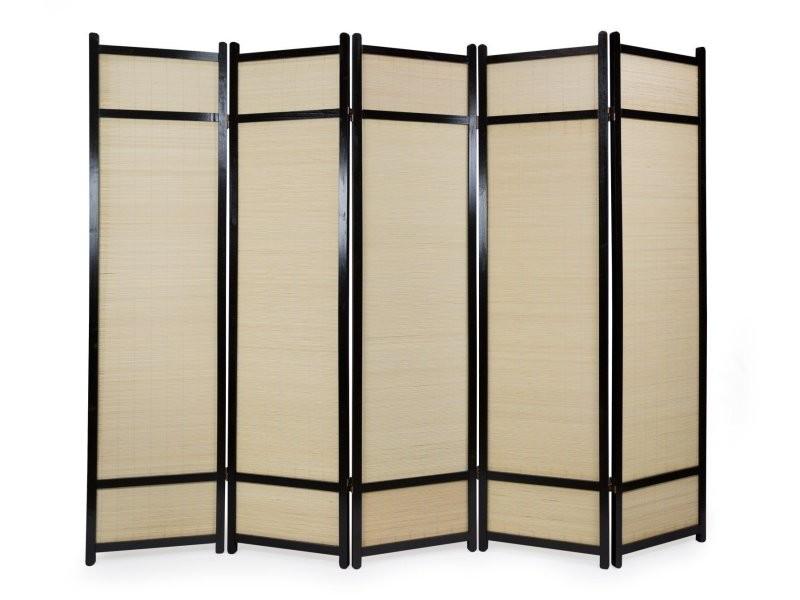 paravent interieur conforama petit with paravent interieur conforama amazing good armoire new. Black Bedroom Furniture Sets. Home Design Ideas