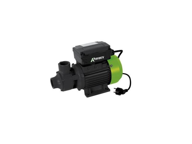 Pompe a eau centrifuge 370 w - 3.5 bars, prpc115 PRPC115