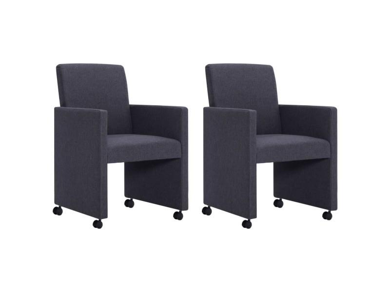 Esthetique fauteuils et chaises selection brasilia chaise de