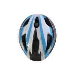 Avigo - casque bleu - taille l (52-56 cm)