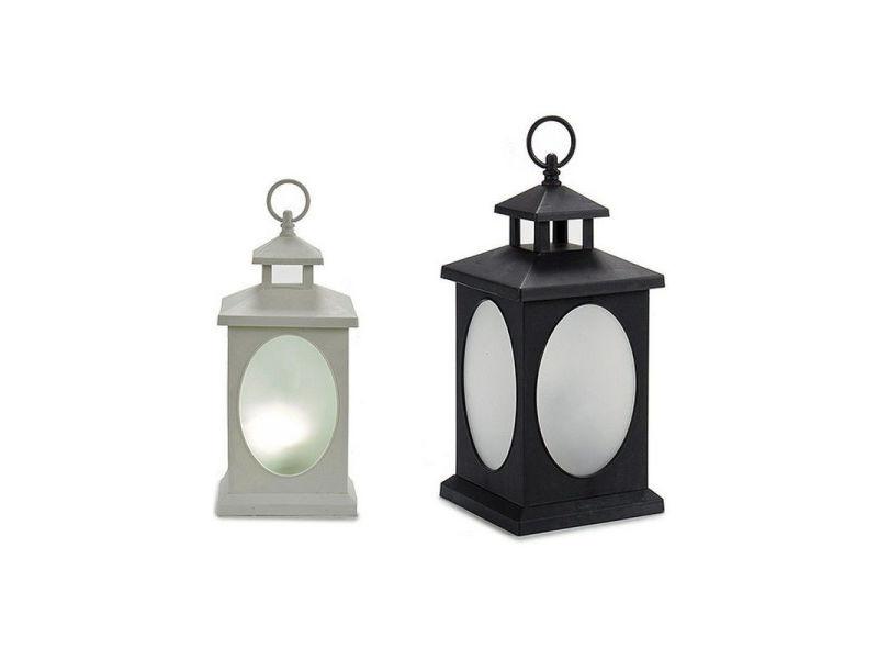 Lanterne (14 x 29 x 14 cm)