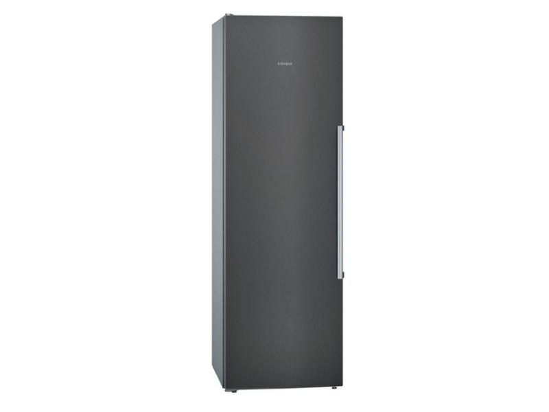 Réfrigérateur 1 porte 60cm 346l a++ noir - ks36vaxep ks36vaxep