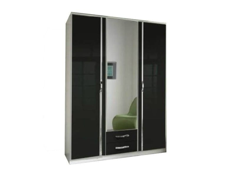 Armoire dressing conforama elegant beautiful great for Armoire a balai conforama