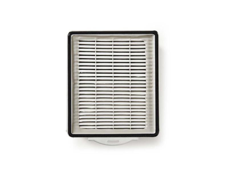 Filtre hepa philips clean air hr4920