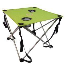 O'kids - table de camping enfant