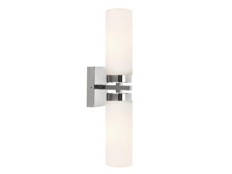 appliques conforama conforama luminaire luminaires appliques strasborg with appliques conforama. Black Bedroom Furniture Sets. Home Design Ideas