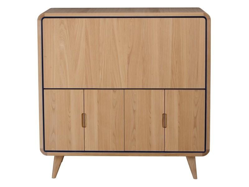bureau modulable conforama. Black Bedroom Furniture Sets. Home Design Ideas