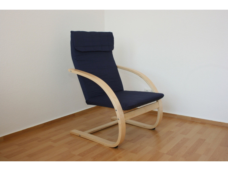 fauteuil patchwork ikea. Black Bedroom Furniture Sets. Home Design Ideas