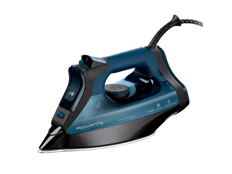 Rowenta dw8113d1 fer à repasser pro master 2700w bleu DW8113D1