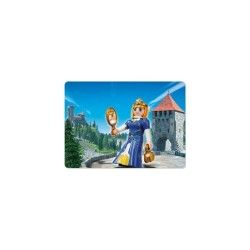 6699 princesse leonore 0915