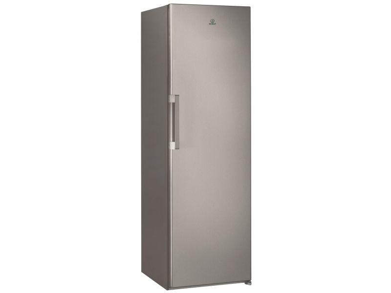 Réfrigérateur 1 porte 323l froid statique indesit 60cm a+, si 61 s