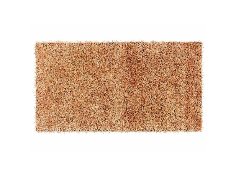 tapis shaggy beige poil long 120x170 cm tap06049 vente. Black Bedroom Furniture Sets. Home Design Ideas