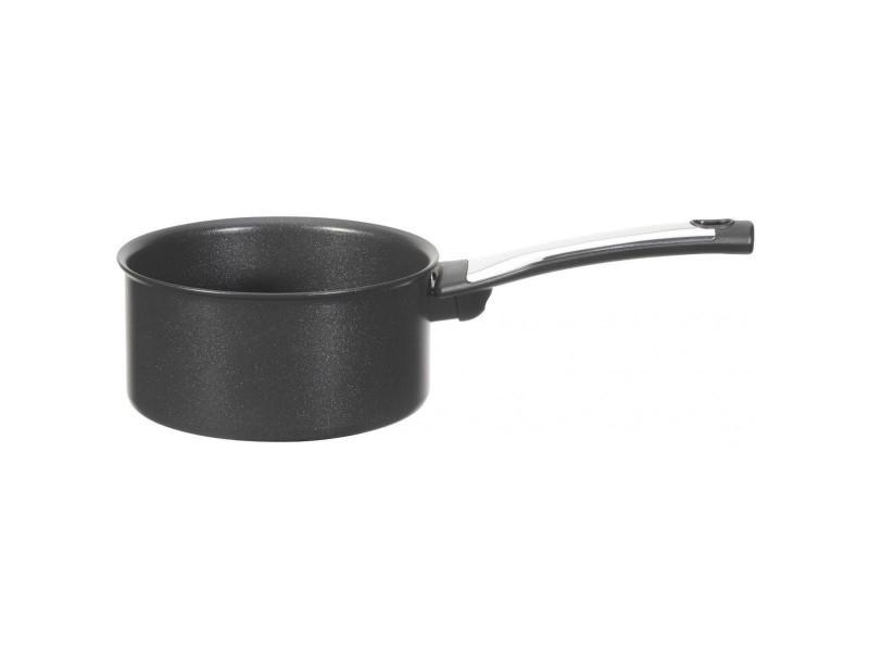 Tefal talent pro casserole aluminium noir 20 cm
