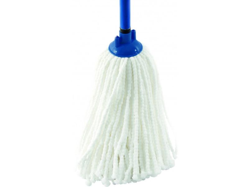 Balai lave-sol fiber mops - stalgast -