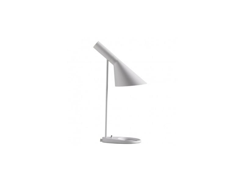 Casa Métal Design Camino Meaning À De Blanc Lampe Poser Vente A 2e9HIDWYE