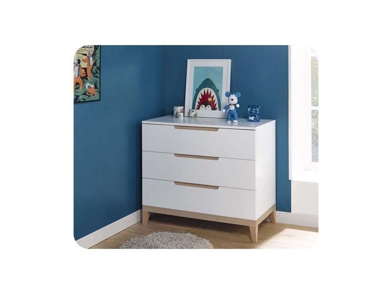 Ausgezeichnet Schlafzimmer Conforama Fotos - Innenarchitektur ...