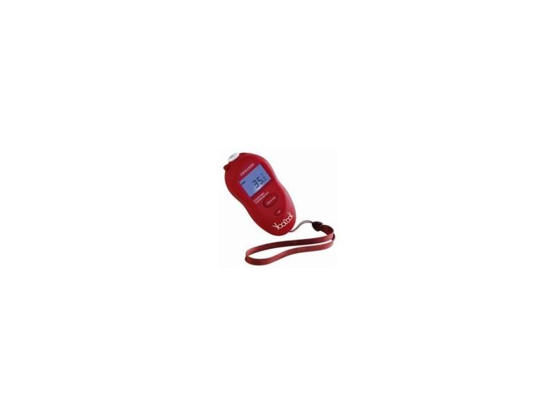 Thermomètre électronique à infra-rouge- tellier YC60604