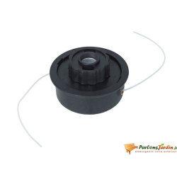Bobine de fil pour outil 4 en 1 ø1,6mm x 3m