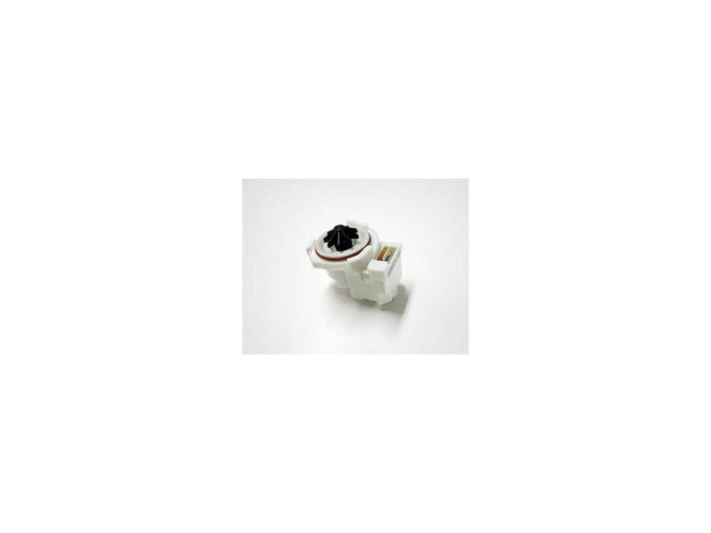 Pompe de vidange 45-60 cm eos pour lave vaisselle ariston - c00272301