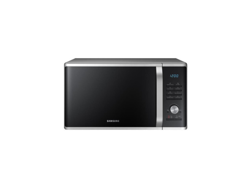 Samsung ms28j5215as micro-ondes SAMMS28J5215AS