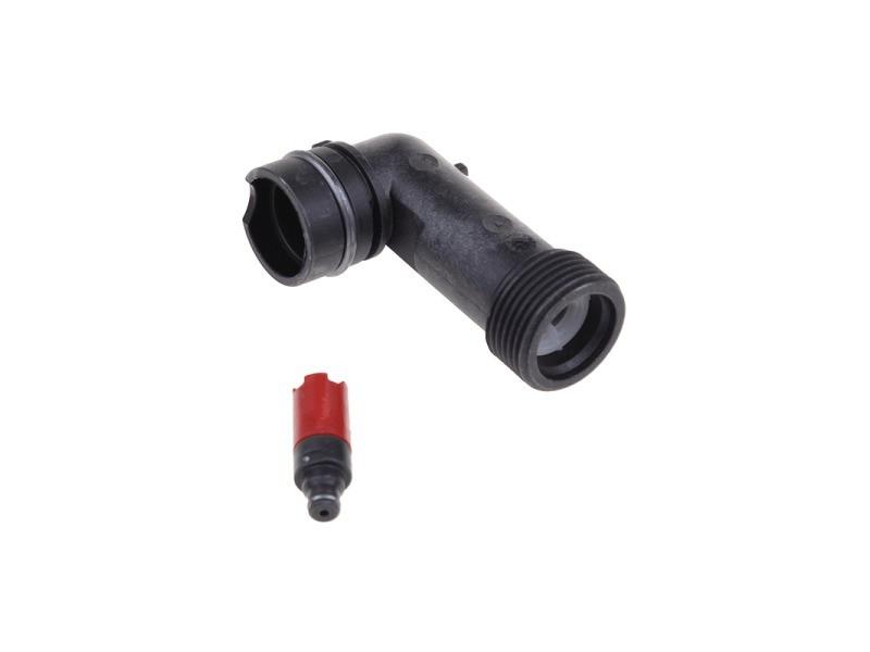Kit piece de rechange rep 20 pour nettoyeur haute-pression karcher - 90013750