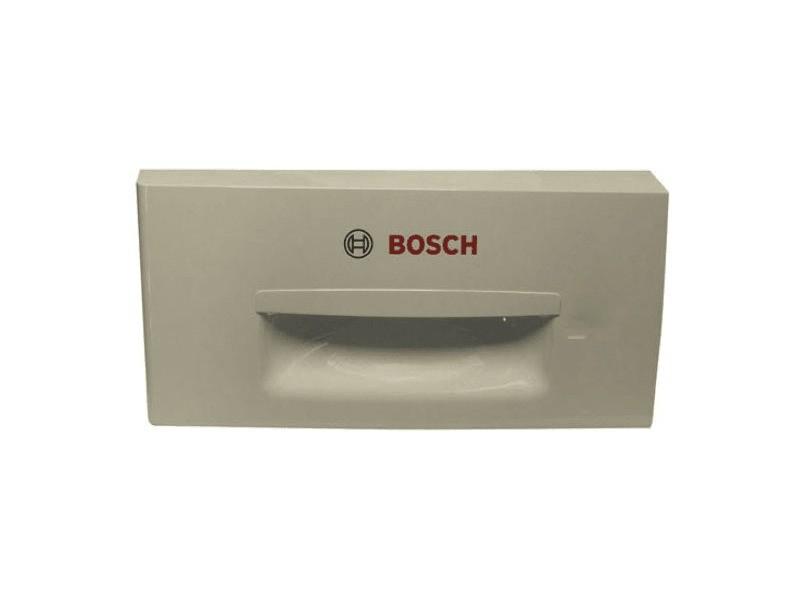 Facade poignee de reservoir a eau pour lave vaisselle bosch - 00641266