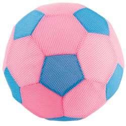 Ballon gonflable rose ø30cm