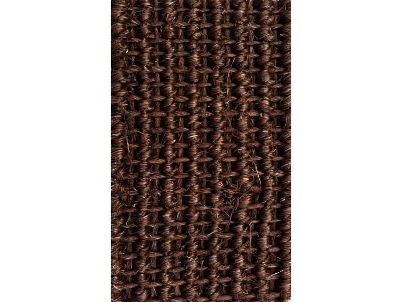tapis sisal conforama beautiful tapis de salon chez conforama offres spciales tapis zebre. Black Bedroom Furniture Sets. Home Design Ideas