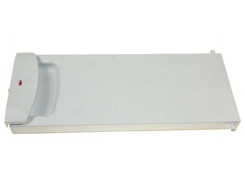 Porte frezzer complete reference : 40019406