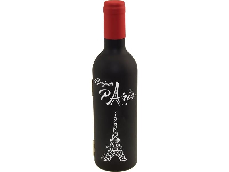 Kit vin bordeaux pm bonjour paris vente de incidence - Ustensiles de cuisine bordeaux ...