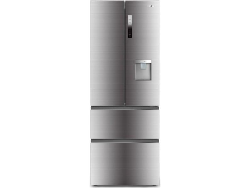 Réfrigérateur combiné haier, b 3 fe 742 cmjw CDP-B3FE742CMJW