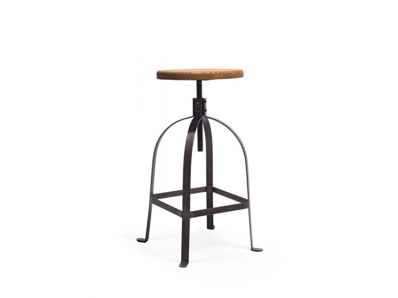 tabouret de cuisine conforama awesome tabourets de bar modernes lyon leroy stupefiant tabourets. Black Bedroom Furniture Sets. Home Design Ideas