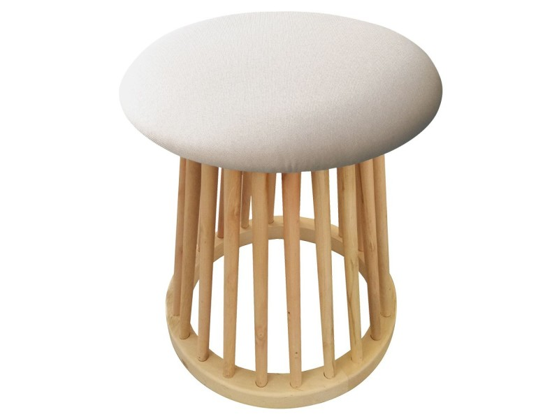 Tabouret de bar creme 28 images tabouret bar de for Chaise cuisine conforama