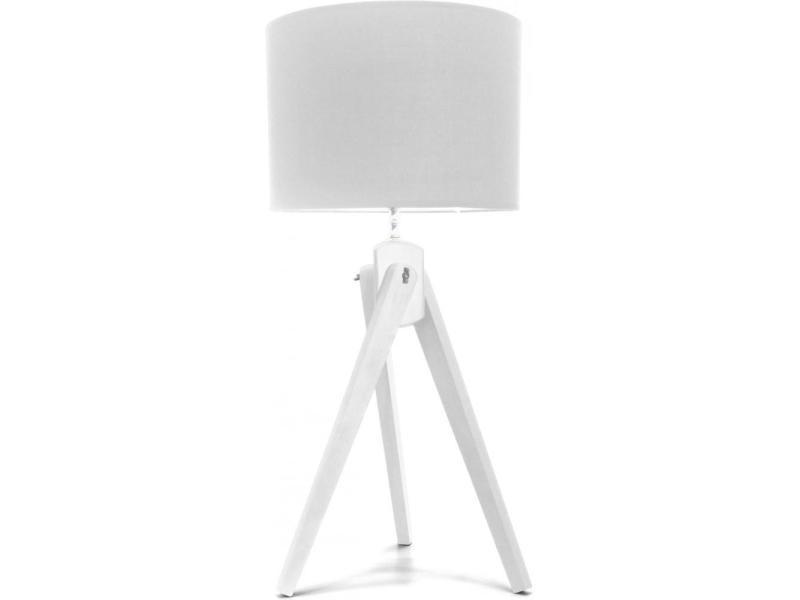 Lampe de bureau nv gallery