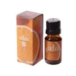 Huile parfumée orange 10ml