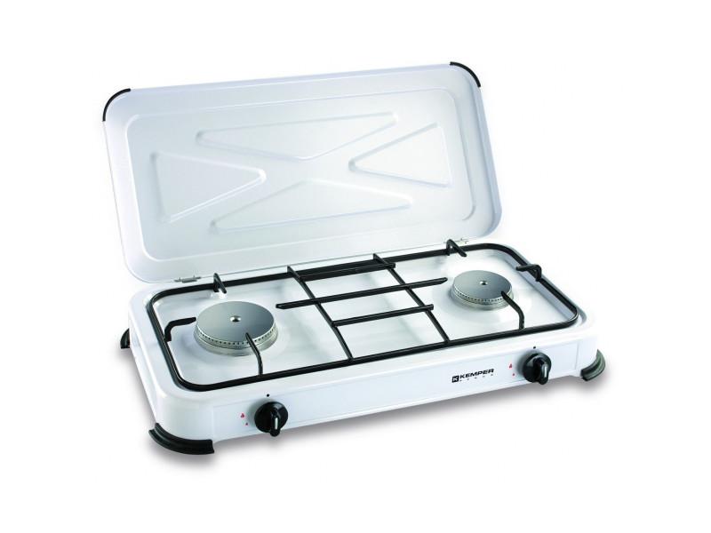 Idee deco cuisiniere gaz conforama cuisiniere gaz conforama cuisiniere gaz idee decos - Piano de cuisson conforama ...
