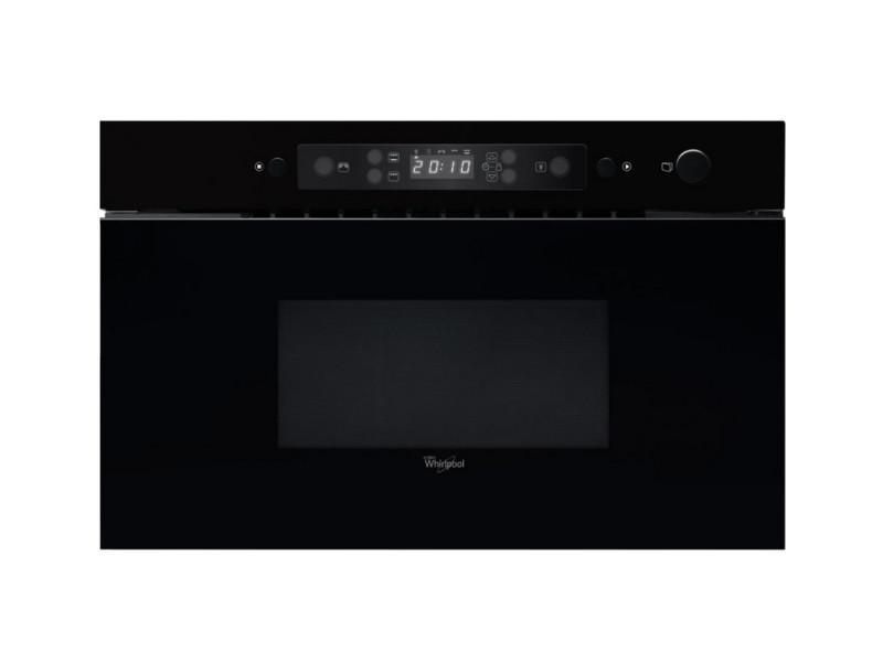 Micro-ondes grill 22l 750w noir - amw439nb amw439nb