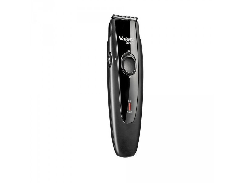Tondeuse à barbe rechargeable - va642.02 VAL7610558007708