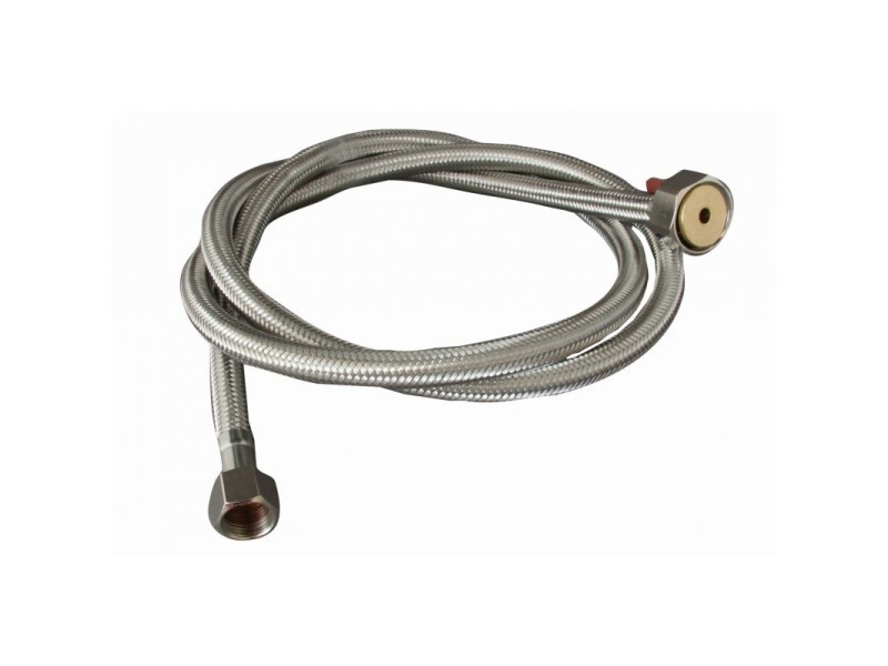 Kit raccordement bougie filtr. 3/8
