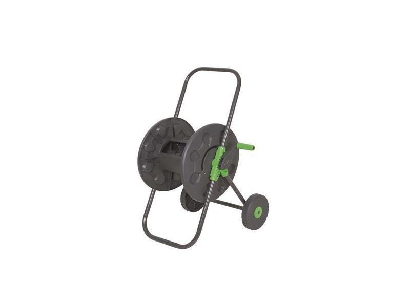Devidoir sur roue a equiper, pra-db-1105 PRA/DB.1105
