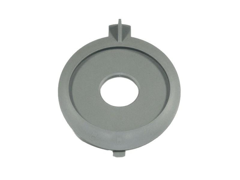 Couvercle de bol pour petit electromenager simeo - 500587730