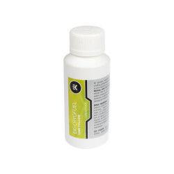Ek water blocks ek-cryofuel konzentrat, lime yellow - 100ml