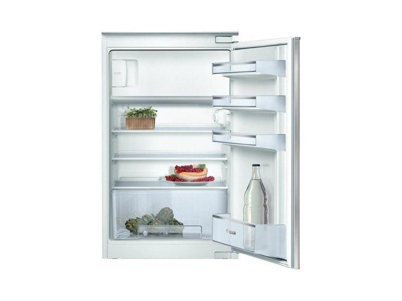 Réfrigérateur combiné bosch, kil18v20ff BOS4242002514932