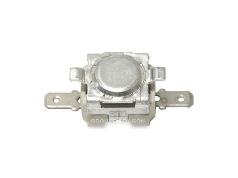 Thermostat 140° (03-49) pour machine expresso moulinex