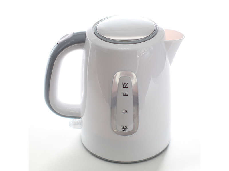 Bouilloire admirable bouilloire électrique 1.7 litre