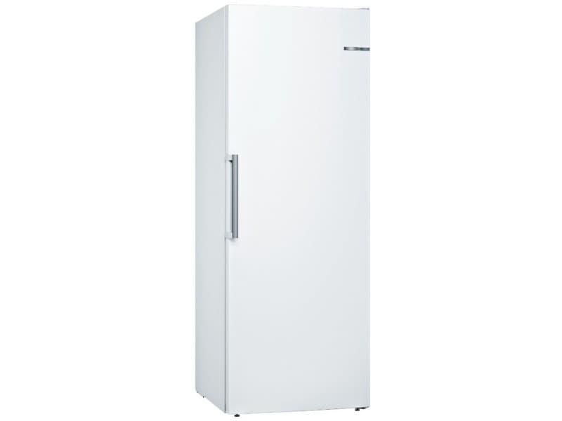 Congélateur armoire 360l froid ventilé bosch 70cm a++, bos4242005191109 BOS4242005191109