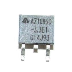 Regulateur voltage
