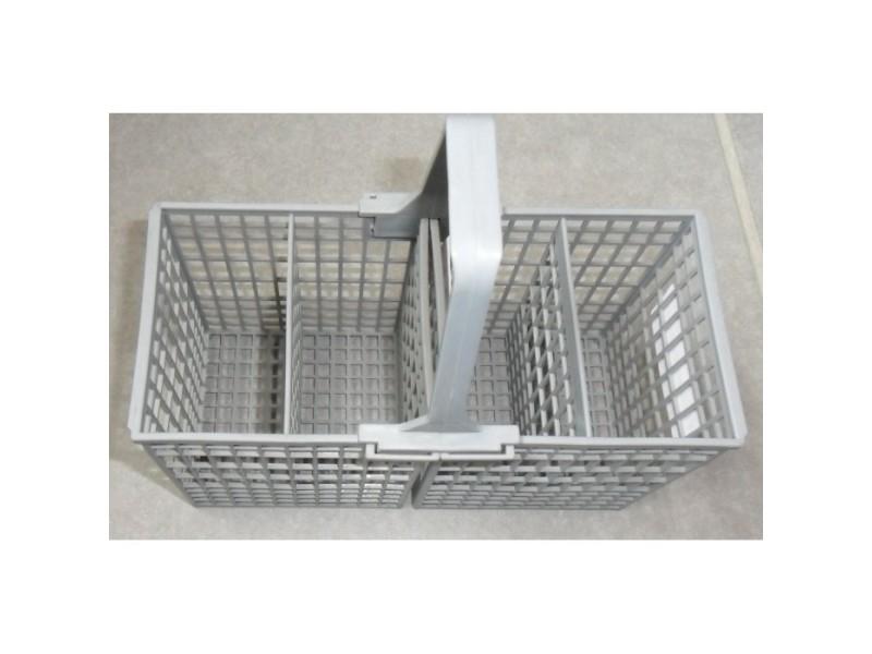 Panier pour couverts pour lave vaisselle de dietrich