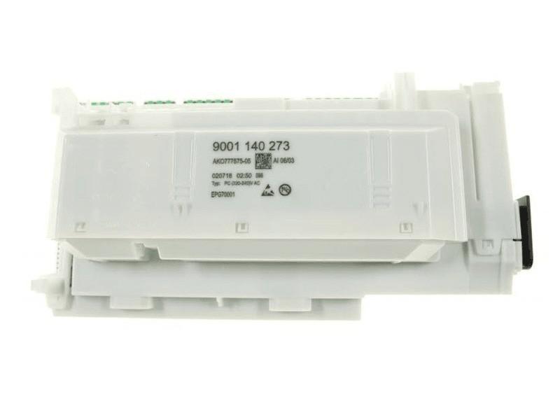 Module de commande programme pour lave vaisselle viva b/s/h - 12007816