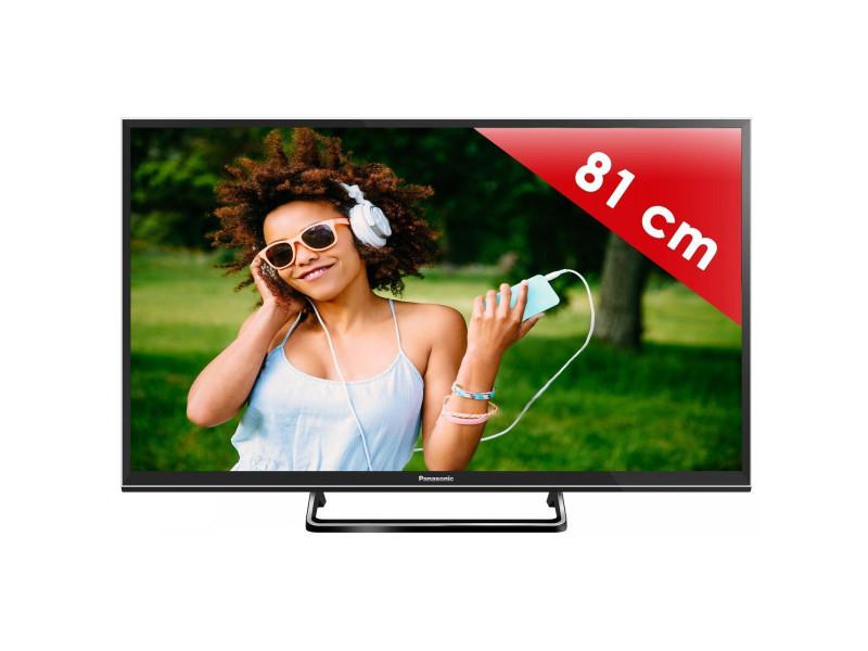 f992103aa33547 Panasonic viera es600 series tx 32es600e - 80 cm - smart tv led - 1080p -  Vente de Télévisions - Conforama
